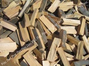 Дрова осиновые колотые, дрова колотые, дрова в спб, доставка дров, дрова с доставкой