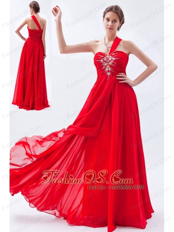 40 Best Prom Images On Pinterest Party Wear Dresses Cute Dresses