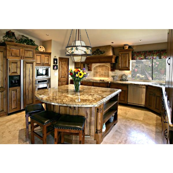 Kitchen Bar Designs For Small Areas: Kitchen Bar Designs For Small Areas Found On Polyvore
