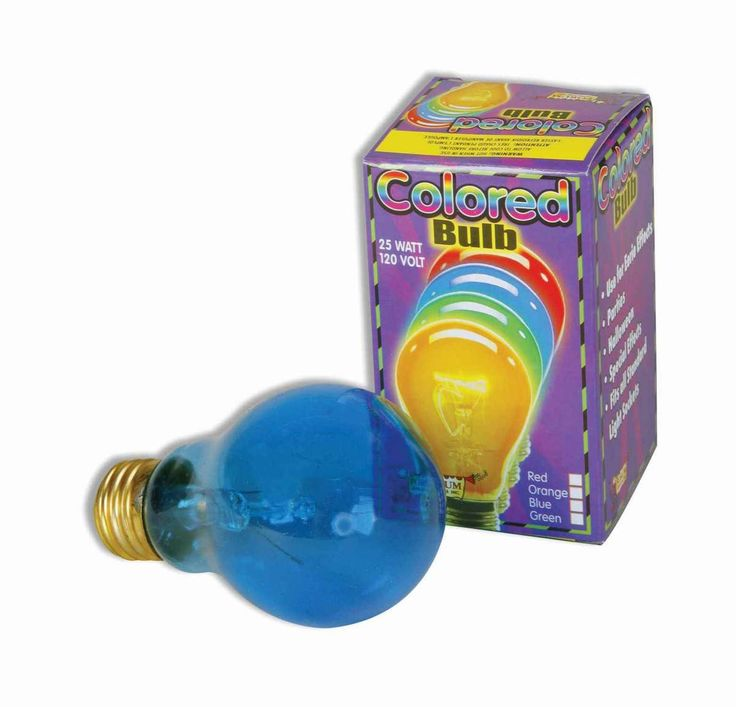 color light bulb blue circus gone wrong theme halloween pinterest colour light - Halloween Light Bulbs