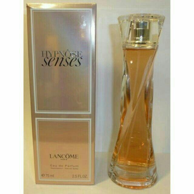ขาย Lancome Hypnose Sense edp 75ml ในราคา ฿1,895 ซื้อได้ที่ Shopee ตอนนี้เลย!https://shopee.co.th/perfumeloversbeautyshop/14440274  #ShopeeTH