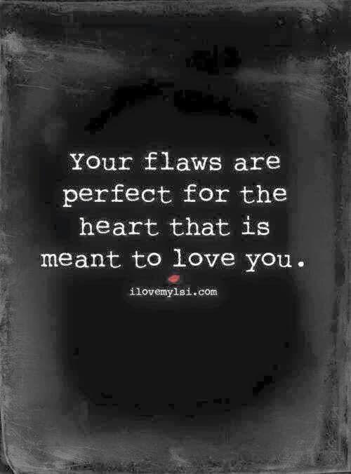 #quote #quotes #quoteoftheday #life #love #picoftheday #photooftheday