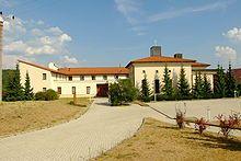 Soběšice (Brno) – Wikipedie