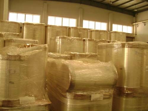 Packaging Products Exporters list