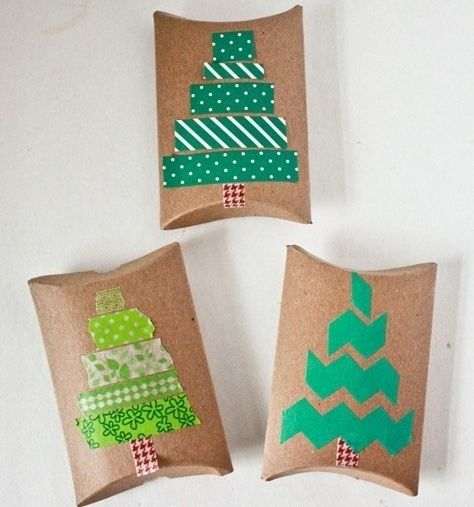 156 Best Images About Holiday Gift Ideas On Pinterest