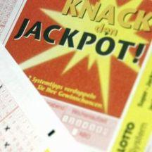 Knackt heute jemand den 20-Millionen-Euro-Jackpot? Die nächste Live-Ziehung der Lottozahlen findet heuite am Samstag um 19.25 wie immer im Internet statt.