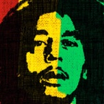 Marley: Roots of the Legend