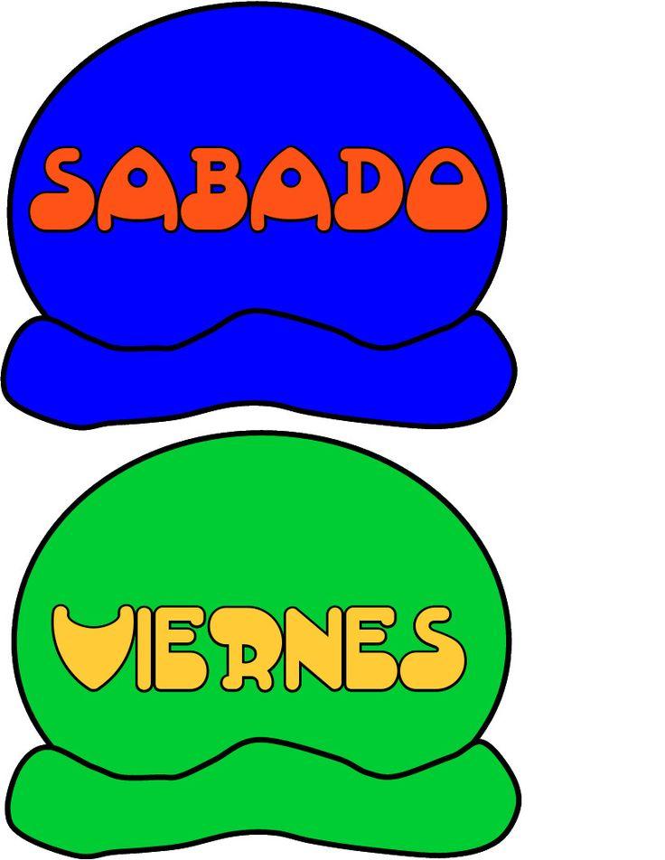 Dias+de+la+semana+(122).jpg (816×1056)