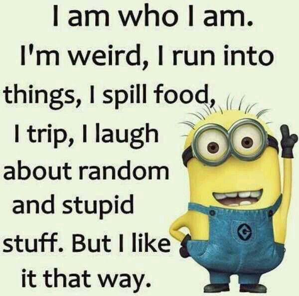 Lol yep that's me
