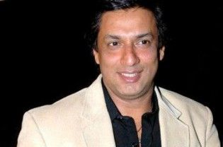 """Filmmaker Madhur Bhandarkar on Thursday met former Jammu and Kashmir chief minister Farooq Abdullah here. The National Award-winner said he was ecstatic. """"It's always a great pleasure to catch up with the witty, humorous and energetic Dr. Farooq Abdullah Sir. #Kashmir,"""" Bhandarkar tweeted. The director of critically acclaimed film """"Page 3"""" and """"Fashion"""" also shared photographs in which he is...  Read More"""