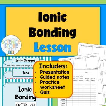 best 25 ionic bond ideas on pinterest chemistry class chemistry and chemical bond. Black Bedroom Furniture Sets. Home Design Ideas
