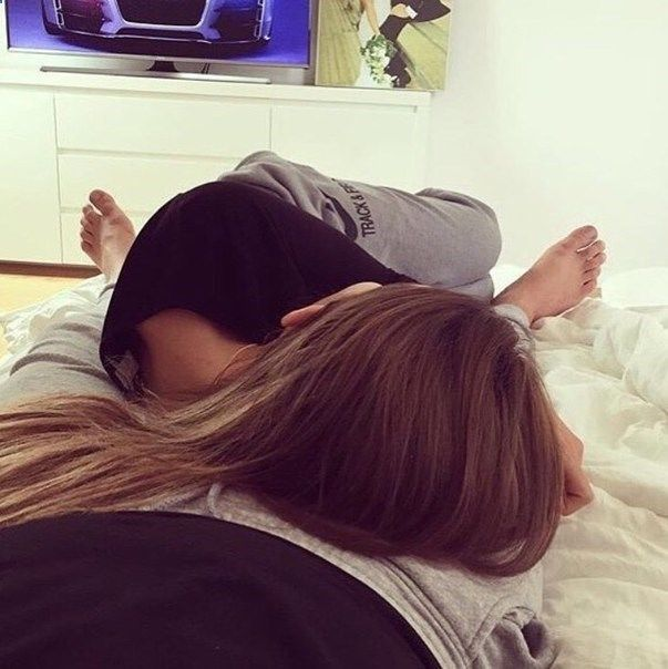 @Santi Velez // elegant romance, cute couple, relationship goals, prom, kiss, love, tumblr, grunge, hipster, aesthetic, boyfriend, girlfriend, teen couple, young love. (Relationship Goals)