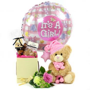 17 best Teddy bear gifts delivery London UK images on Pinterest