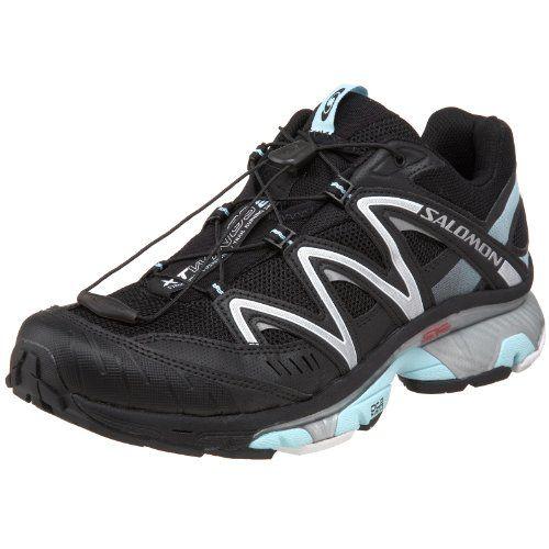 salomon womens xt wings 2 trail runner runningshoes