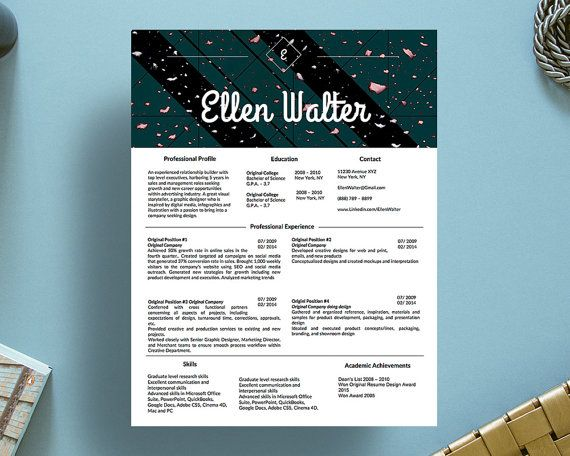 9 best images about Business cards on Pinterest | Modern, The ...