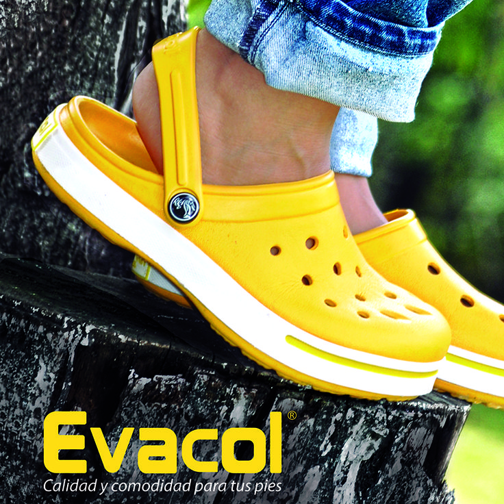 #evacol #shoes #love #new #Collection #new