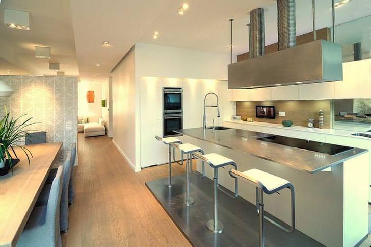 Come Prendere In Affitto Una Casa Senza Sorprese Alcuni Consigli Da Seguire Casa Moderna Case Moderno