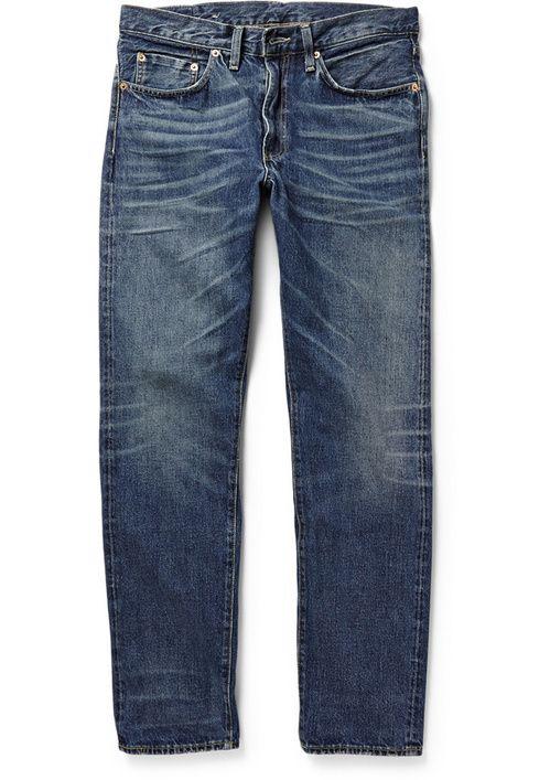 Levi's Vintage Clothing  Jeans 1947 501 Selvedge, 240 euros