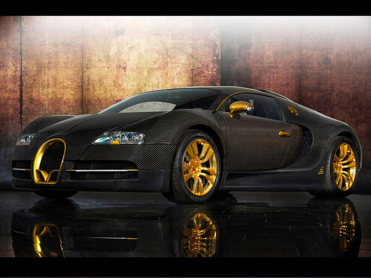 Best Bugatti Images On Pinterest Cool Cars Nice Cars And - Cool cars bugatti