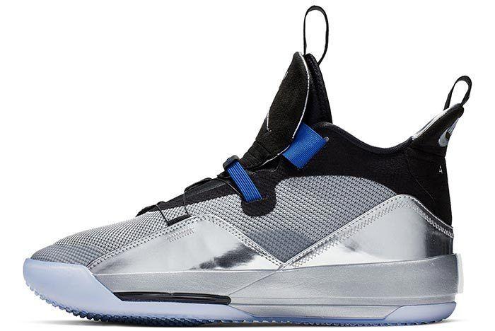 Air Jordan 33 All Star Drop Ready For Take Off Air Jordans Jordans For Men Star Sneakers