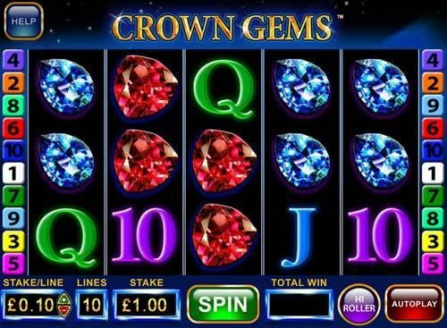 Slot Games No Deposit Free Bonus