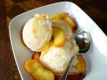 1000+ images about Sorbet, Summertime Fun! on Pinterest | Homemade ...