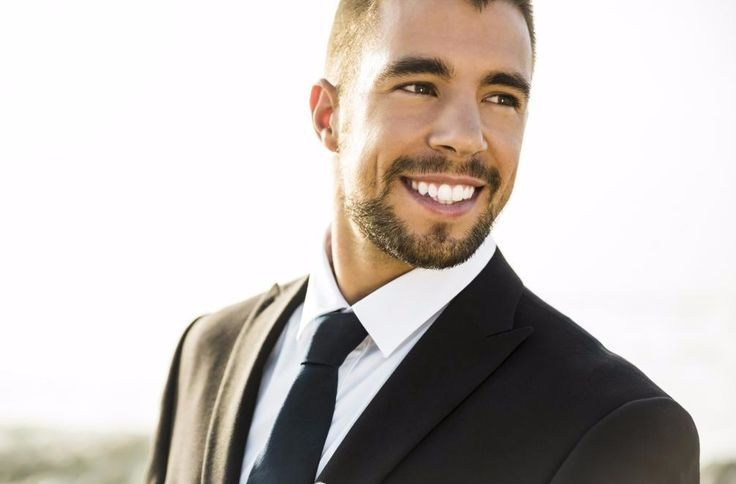 How can you keep your teeth white throughout the year? Follow these tips! http://observer.com/2016/07/a-celebrity-dentists-tips-for-achieving-and-maintaining-white-teeth?utm_source=&utm_medium=&utm_campaign=&utm_content=