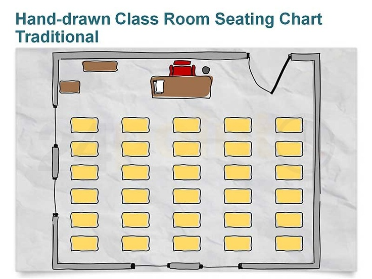 Classroom Design Powerpoint ~ Best images about illustrations on pinterest weighing