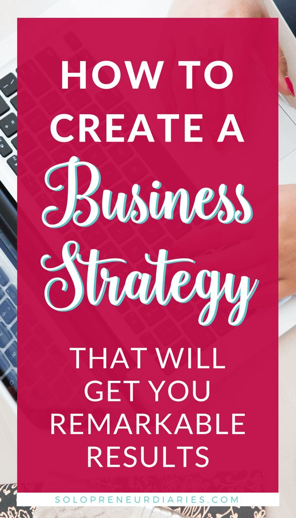 Best  Strategy Business Ideas On   Strategic Planning