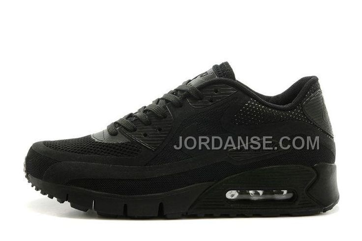 https://www.jordanse.com/womens-sneakers-nk-air-max-90-black-breathe-for-fall.html WOMENS SNEAKERS NK AIR MAX 90 BLACK BREATHE FOR FALL Only $79.00 , Free Shipping!