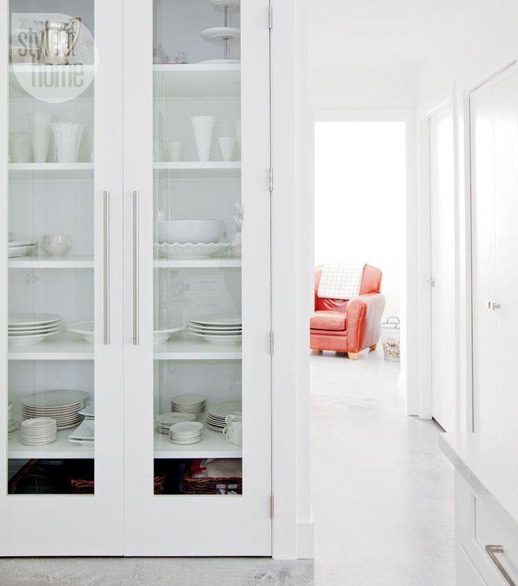 Esams Condo Interior Design Vancouver: 17 Best Ideas About Modern Condo On Pinterest