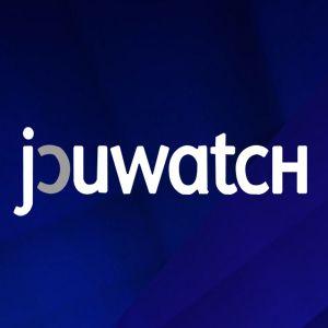 Jourwatch