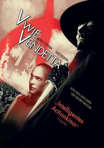 V wie Vendetta Amazon Instant Video ~ Natalie Portman, http://www.amazon.de/dp/B00EQZII6S/ref=cm_sw_r_pi_dp_koWjub015SADS