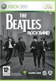 rock Band The Beatles Solus Game Requires a drum microphone or guitar controller to play Rock Band instruments sold separately The Music That Rocked The World - For the first time ever play along with 45 legendary Beatles songs on th http://www.comparestoreprices.co.uk/january-2017-6/rock-band-the-beatles-solus-game.asp