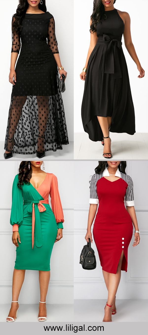dresses, classy dresses for women, chic dresses for women, dresses for date, dresses for holidays, dresses for wedding guests