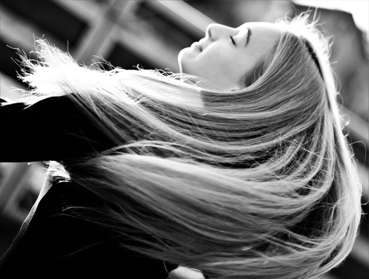 #photography#hair#freefeeling#energy#