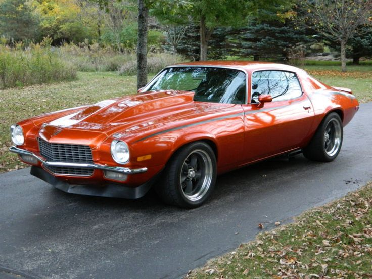 Craigslist Classic Cars For Sale In Kentucky