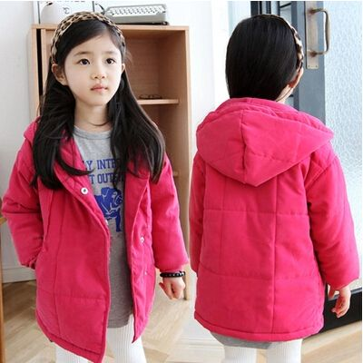 99 best Kids Winter Coats images on Pinterest | Winter coats, Kids ...