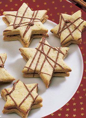Les desserts de Noël ont toujours la cote                                                                                                                                                                                 Plus