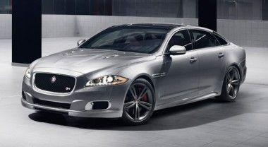 2014 Jaguar xjr automobiles   Second Hand Cars, vehicles and automobiles Reviews 2013