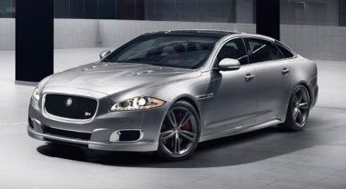 2014 Jaguar xjr automobiles | Second Hand Cars, vehicles and automobiles Reviews 2013