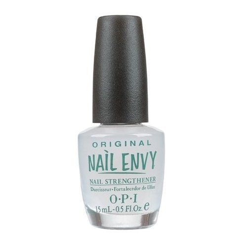 OPI Nail Envy Original  Natural Nail Strengthener CODE OPI_NAIL_ENVY_ORIG >>> Read more  at the image link.