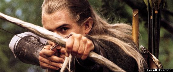 Olympics 2012: Who's The Best Archer In Movie History?: Fave Movies, Epic Legolas, Favorite Movies, Archery Elevating, Movie Movie, Movie History