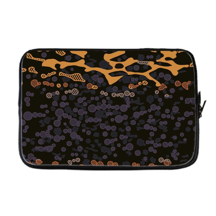 Have you seen this? Abstract Animal P... What are you waiting for? http://ocdesignzz.myshopify.com/products/abstract-animal-print-neoprene-laptop-sleeve?utm_campaign=social_autopilot&utm_source=pin&utm_medium=pin