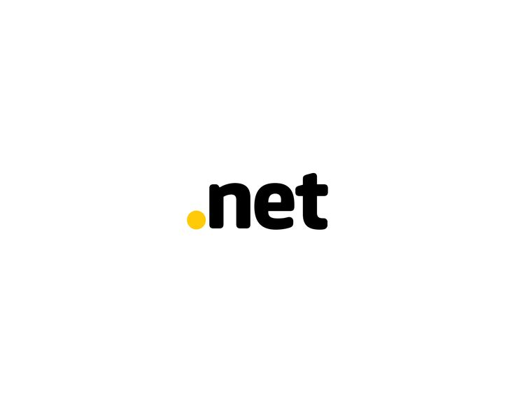 Dot Net interview questions and answers http://www.expertsfollow.com/dot-net/questions_answers/learning/forum/1/1