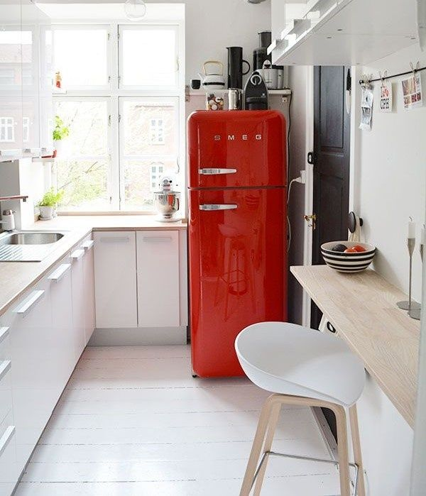 Mejores 40 imágenes de Electrodomésticos Vintage en Pinterest ...
