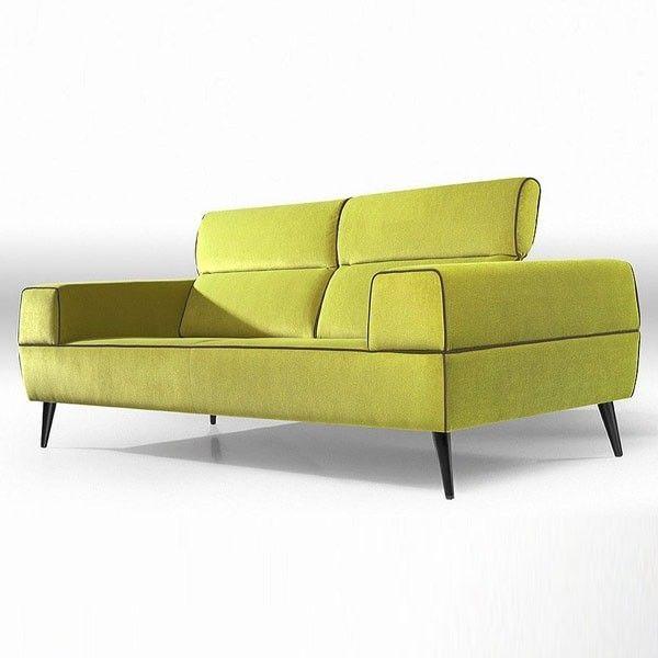 sofá Oliver   Tiendas On