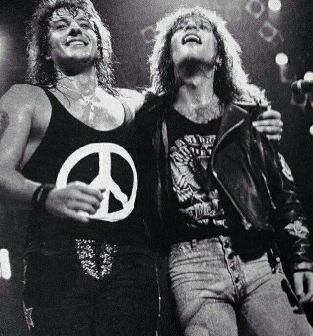 Bon Jovi Scars On This Guitar Song Lyrics: 2348 Best Richie Sambora Images On Pinterest
