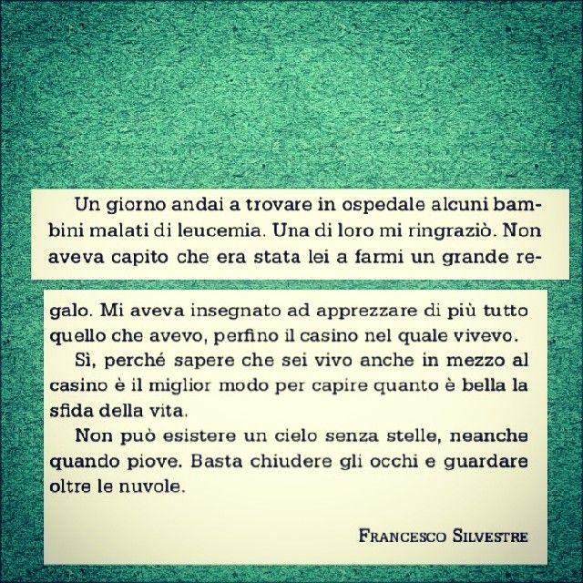 Francesco Silvestre