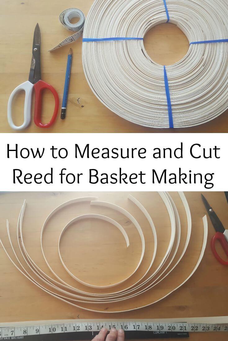 460 best Basket Techniques images on Pinterest | Basket weaving ...